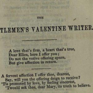 semestafakta-Valentine Writers2