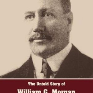 semestafakta-William G. Morgan