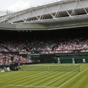 semestafakta-Wimbledon Championships2