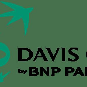 semestafakta-the davis Cup