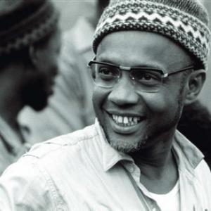 semestafakta-Amilcar Cabral