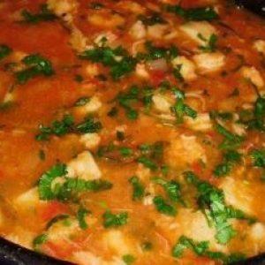 semestafakta-caldo de peixe