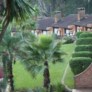 semestafakta-Ku Chawe Inn Malawi3