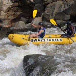 semestafakta-white water rafting3