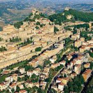 semestafakta-The city of San Marino