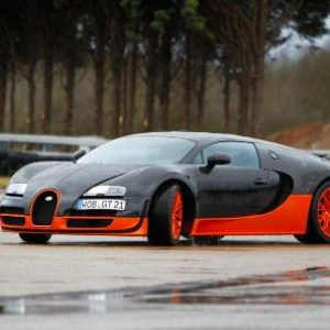semestafakta-Bugatti Veyron2