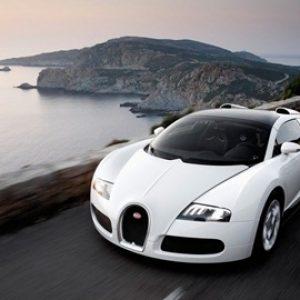 semestafakta-Bugatti Veyron3