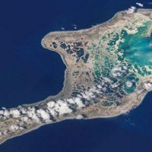 semestafakta-kirimati island