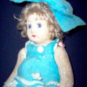 semestafakta-pupa doll