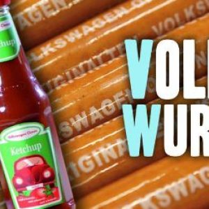 semestafakta-volkwagen sausages