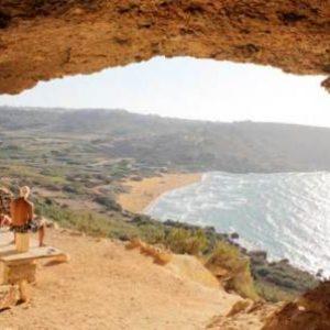 semestafakta-Calypso Cave