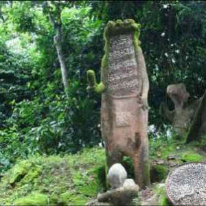 semestafakta-Osun Sacred Forest3