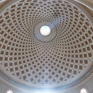 semestafakta-The Mosta Dome Cross3
