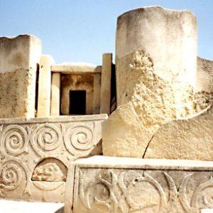 semestafakta-the seven Megalithic Temples3