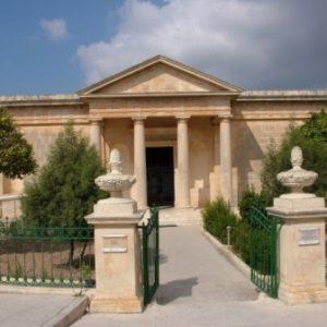 semestafakta-villa of Roman Domus3