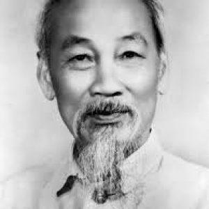 semestafakta-Ho Chi-Minh