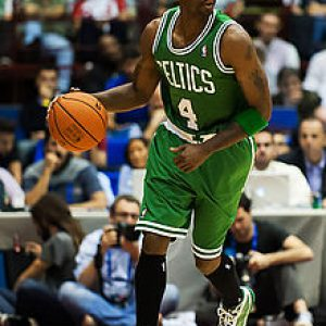 semestafakta-Jason Terry
