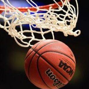 semestafakta-basketball