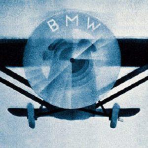 semestafakta-BMW