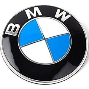 semestafakta-BMW3