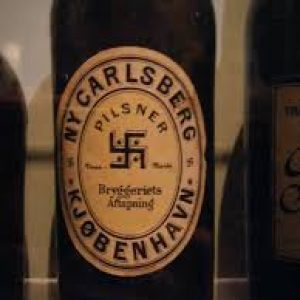 semestafakta-Carsberg 2