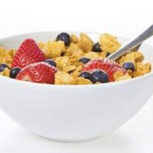 semestafakta-Cereal 2