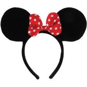 semestafakta-mouse ears2