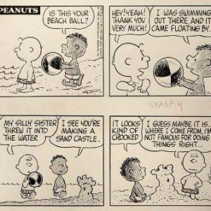 semestafakta-peanuts2
