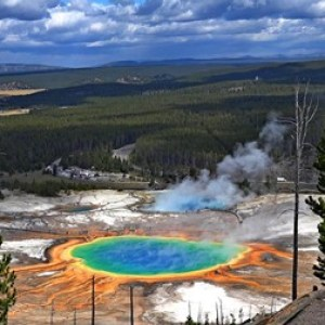 semestafakta-Yellowstone National Park2