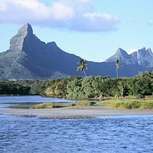 semestafakta-mont piton mauritius