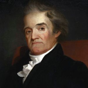 semestafakta-Noah Webster