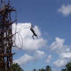 semestafakta-bungee jumping vanuatu