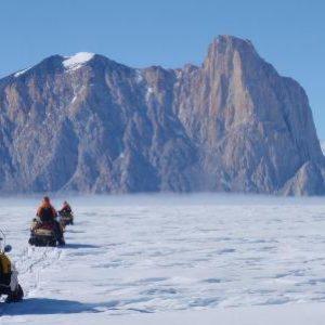 semestafakta-Antarctica 2
