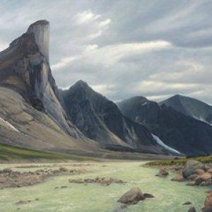 semestafakta-Mt. Thor