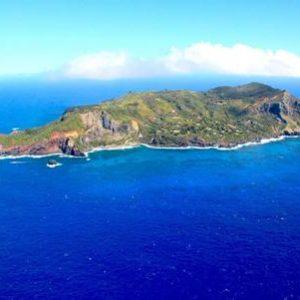 semestafakta-Pitcairn