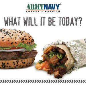 armynavy