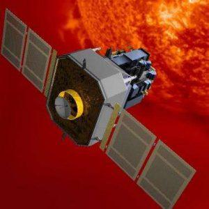 solarobserva
