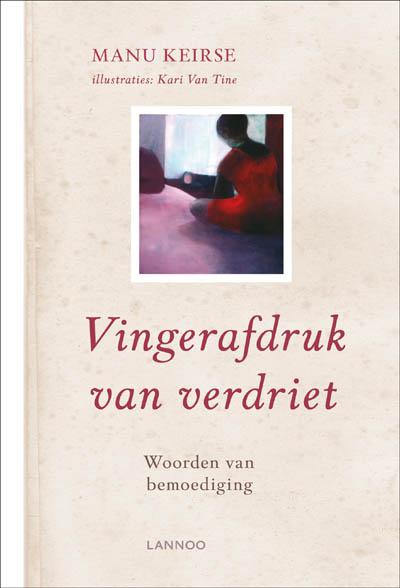 COV-wikkel_vingerafdruk.indd