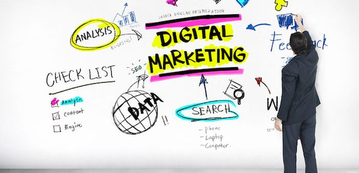 Online Marketing: 10 Proven Tips To Help You Market Your Store