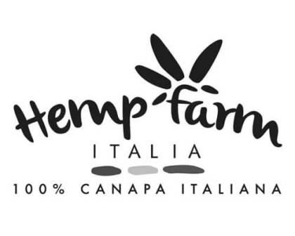 Hemp Farm Italia