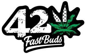 420FastBuds