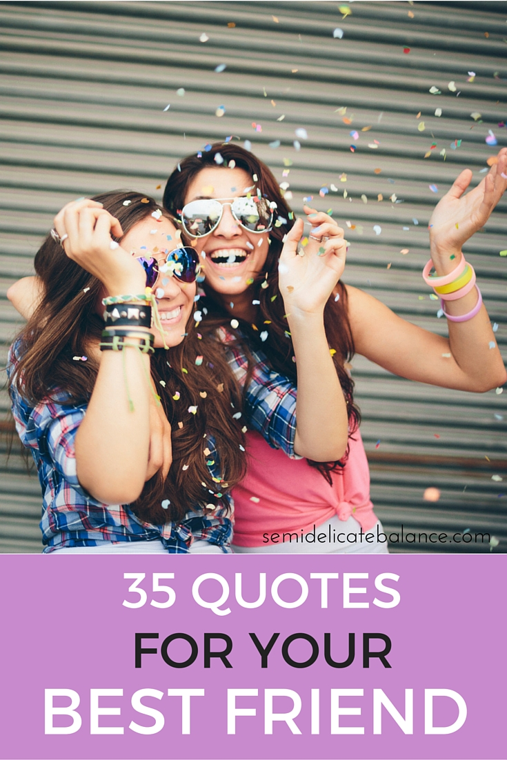 Quotes Make People Laugh