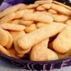 Biscotti leggeri simil Pavesini 3