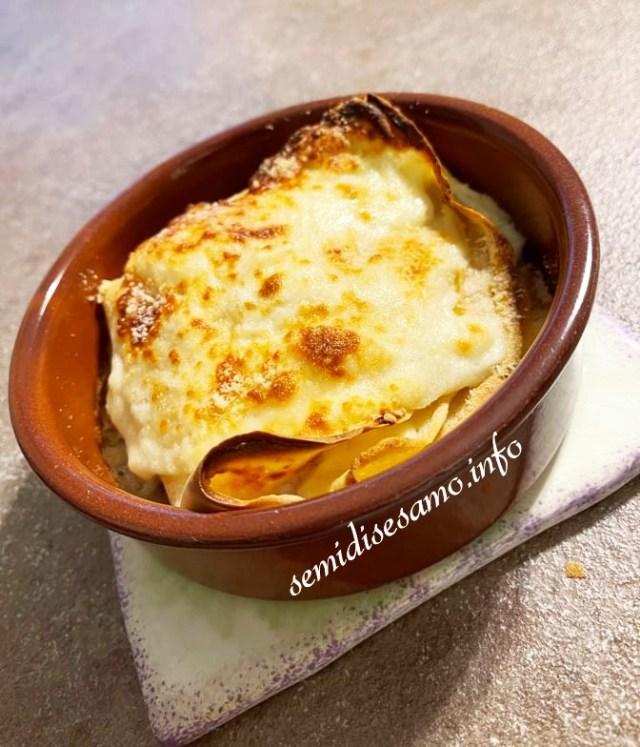 crespelle prosciutto e formaggio