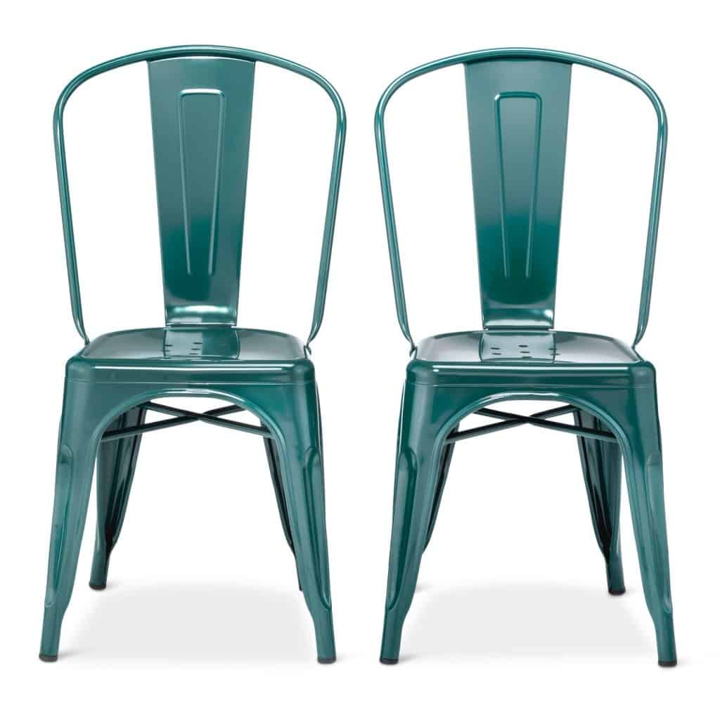 affordable dining chairs wicker outdoor adelaide round up semigloss design