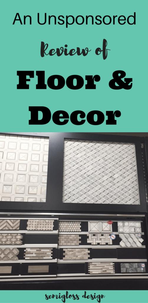 Floor And Decor Gaithersburg Decoratingspecialcom