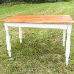 Build Kitchen Table Modern Appliances Learn How To Make An Easy Diy