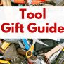 Gifts For Handyman Dad Or Mom Cool Tools Gift Guide