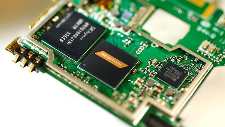 Image result for 5G Baseband Chip