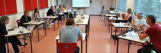 Medienbildung-am-Seminar-Nuertingen-P3DiG-Gruppendiskussion
